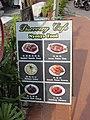 Melaka C - Discovery Cafe food.jpg