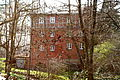 Melbeck - Wassermühle 03 ies.jpg
