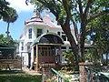 Melbourne FL Lee House01.jpg