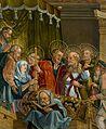 Melchior Feselen - Marientod (1531).jpg