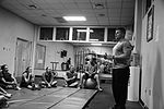 Members of JTF-Bravo learn to defend themselves 150210-F-ZT243-159.jpg