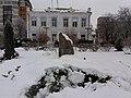 Memorable sign to Victims of Stalinist Repression, Kremenchuk (2019-01-01).jpg