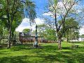 Menlo-Lawrence-Park-ga.jpg