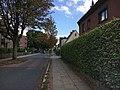 Mensingstraße.jpg