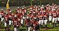 Mentor Cardinals vs. St. Ignatius Wildcats (11043779043).jpg