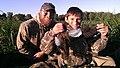 Mentoring Youth Waterfowlers (15100708158).jpg