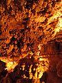 Meramec Caverns kz27.jpg