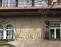 Meran Villa Freischütz II.jpg