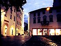 Merano Street Photography by Giovanni Ussi 2.jpg