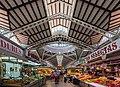 Mercado Central, Valencia, España, 2014-06-30, DD 115.JPG