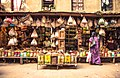 Mercado de especias (8513888150).jpg