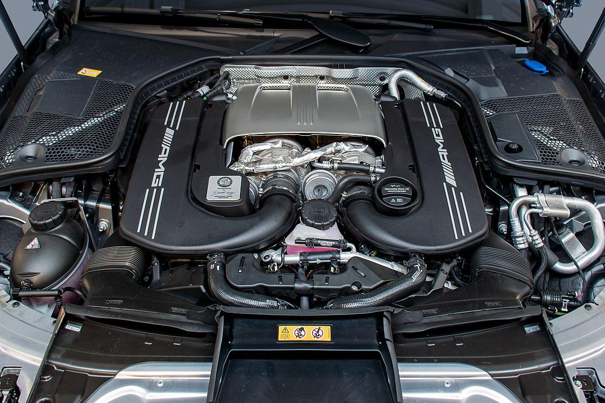 Mercedes E Cdi Specs