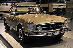 Mercedes-Benz 230 SL IMG 0879.jpg