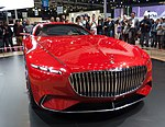 Mercedes-Maybach Vision 6 mond.autom 2016-cropped.jpg