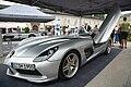 Mercedes 300SLR McLaren 02.jpg