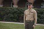 Meritorious Unit Citation ceremony 131122-M-EL431-140.jpg