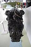 Merlin 23 engine at RAF Museum London Flickr 5315552151.jpg