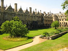 Merton College buildings.jpg