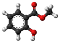 Methyl-salicylate-3D-balls-2.png