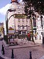 Metro Lisbon Picoas 1.jpg