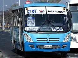 Metrobus81 Stgo.jpg