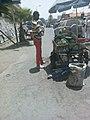 Metropole Arusha.jpg