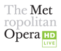 Metropolitan Opera Live in HD logo.png