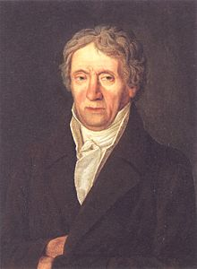 Mathias Metternich