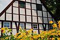 Mettingen Schultenhof 16.jpg