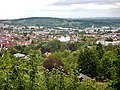 Metzingen - panoramio (1).jpg