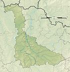 Meurthe-et-Moselle department relief location map.jpg