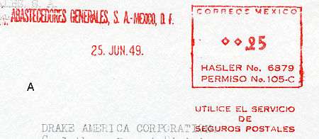 Mexico stamp type DA3A.jpg
