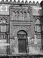 Mezquita4 2.jpg