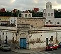 Mezquita del Buen Acuerdo, Melilla (cropped).jpg