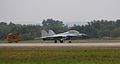 MiG-35 at the MAKS-2013 (01).jpg
