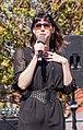 Mia Satya at SF Trans March 20160624-5026.jpg