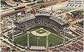 Miami Stadium, Miami, Florida (8029938716).jpg