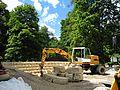 Michael-Ende-Kurpark - Baustelle Amphitheater.jpg