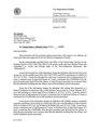 Michael Cohen Plea Agreement.pdf