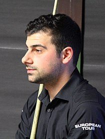Michael Georgiou PHC 2014-1.jpg