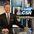 Michael Jenkins Sportscaster.jpg