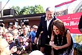 Michele Bachmann & Marcus Bachmann (6058009521).jpg