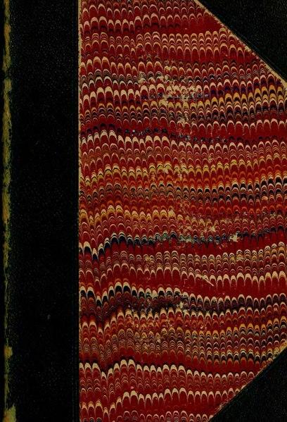 File:Michelet - La Mer, 1875.djvu