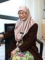 Micheti en Malasia (cropped).jpg