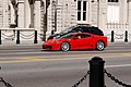 Michigan Avenue - Chicago (962792412).jpg