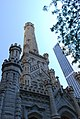 Michigan Avenue - Chicago (963189010).jpg