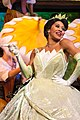 Mickey and the Magical Map - 15002110496.jpg