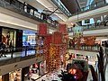 Mid Valley The Gardens Mall 2020 2.jpg