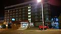 Midcity-Hotel-night.jpg