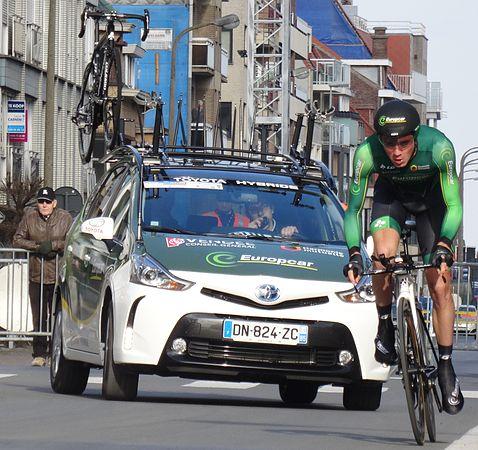 Middelkerke - Driedaagse van West-Vlaanderen, proloog, 6 maart 2015 (A032).JPG